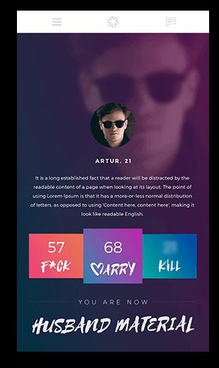 download fmk dating app